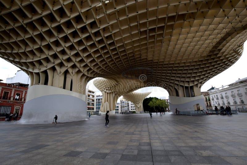 Sevilla fotos de archivo