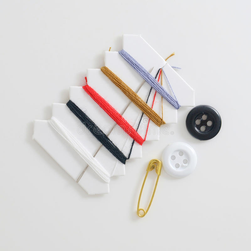 Sew Stock Images