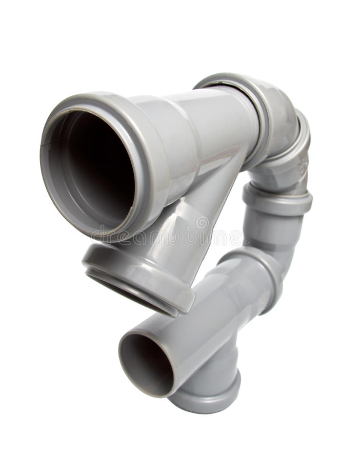Download Sewer pipes stock photo. Image of sanitary, industry - 29039092