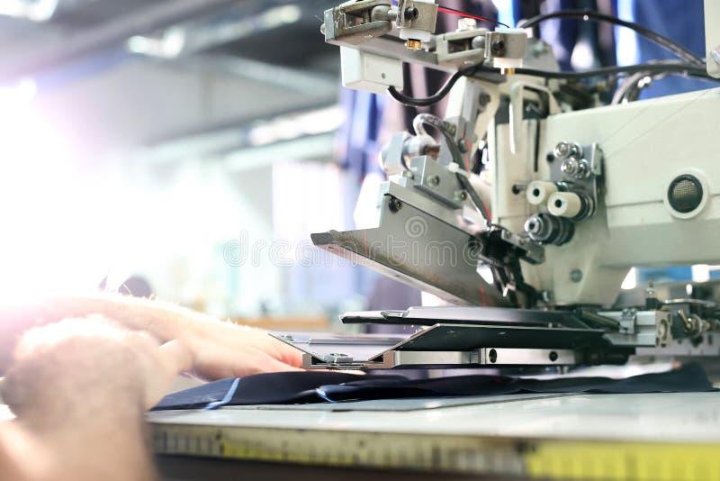 sewing foto de stock