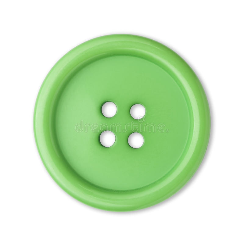 sewing button royalty free stock images