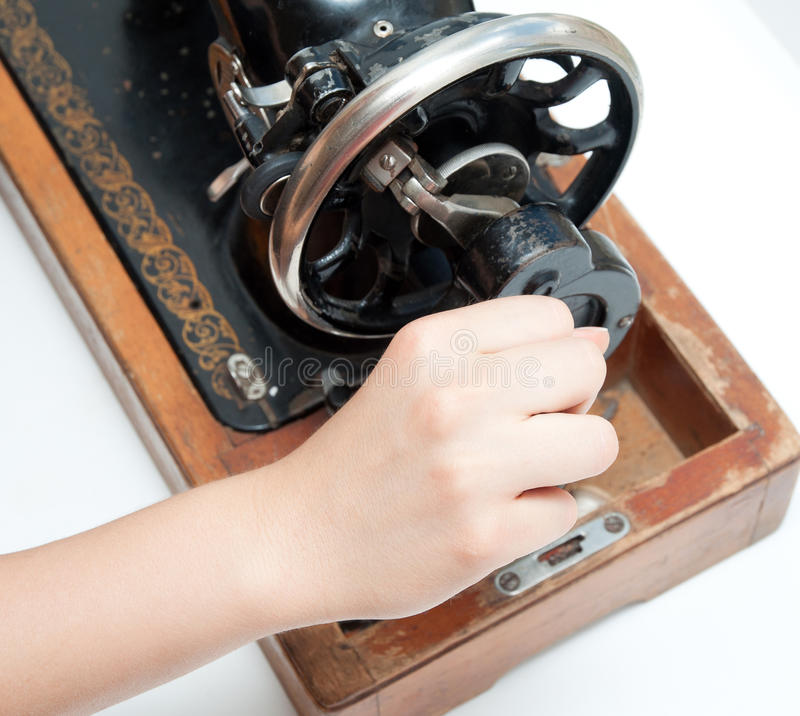 Download Sewing Royalty Free Stock Photography - Image: 31938017