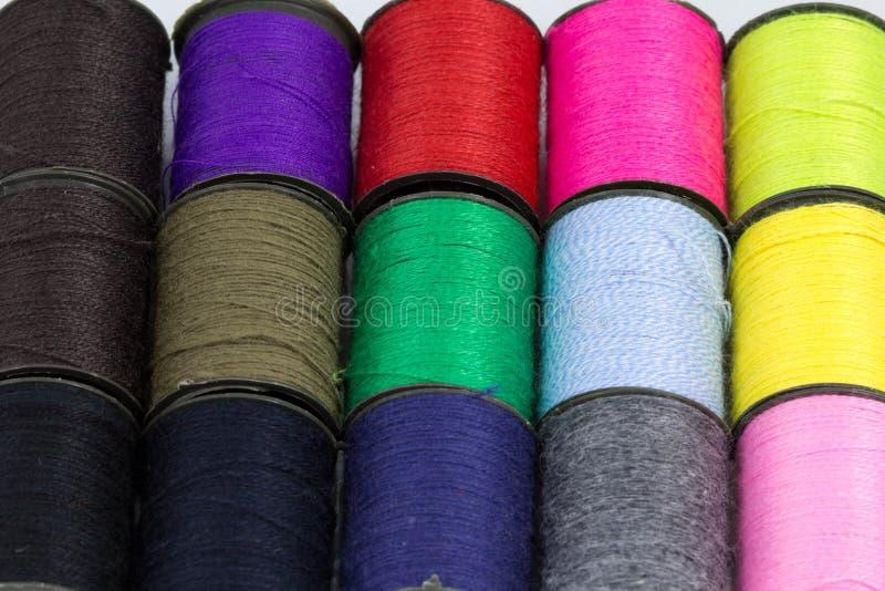Download Sewing thread. stock image. Image of pants, dress, repair - 38314893