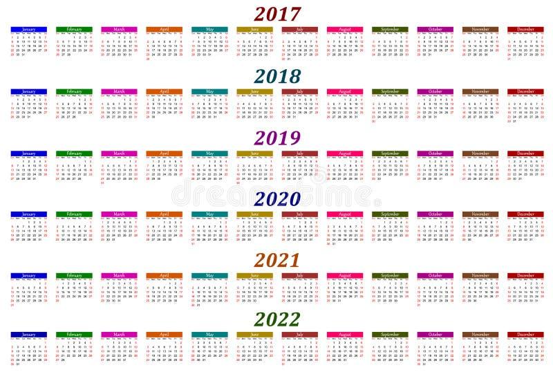Calendario week 2017 newcalendar for Calendario eventi milano 2017