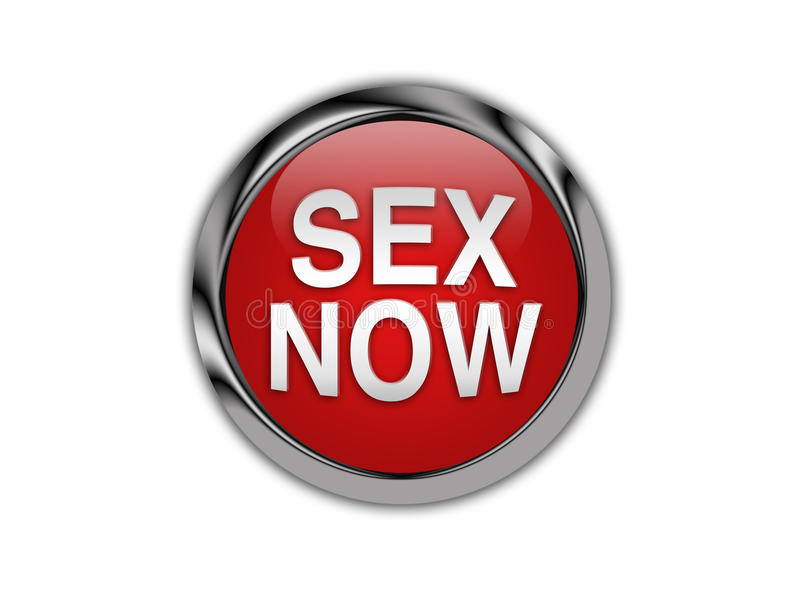 Sex pic now