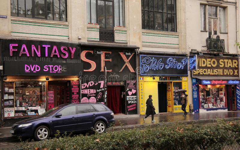 free sexxx sex store