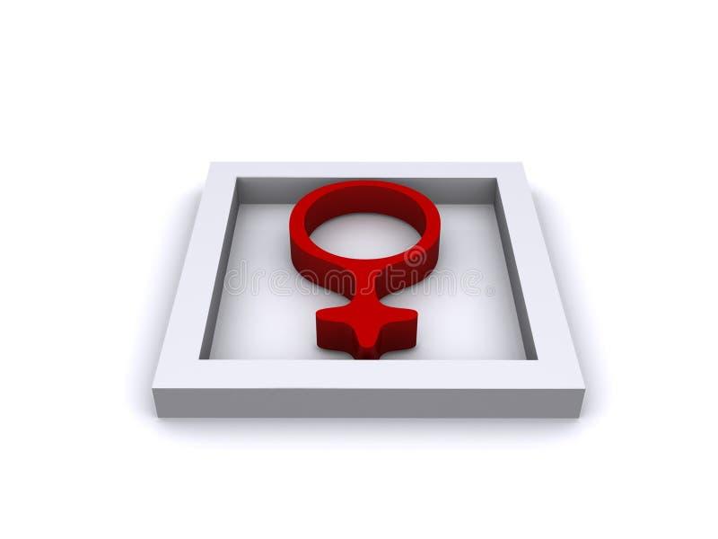 Download Sex Symbol Royalty Free Stock Photos - Image: 9146888