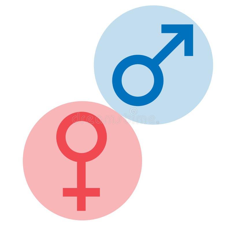 girl-sex-symbol