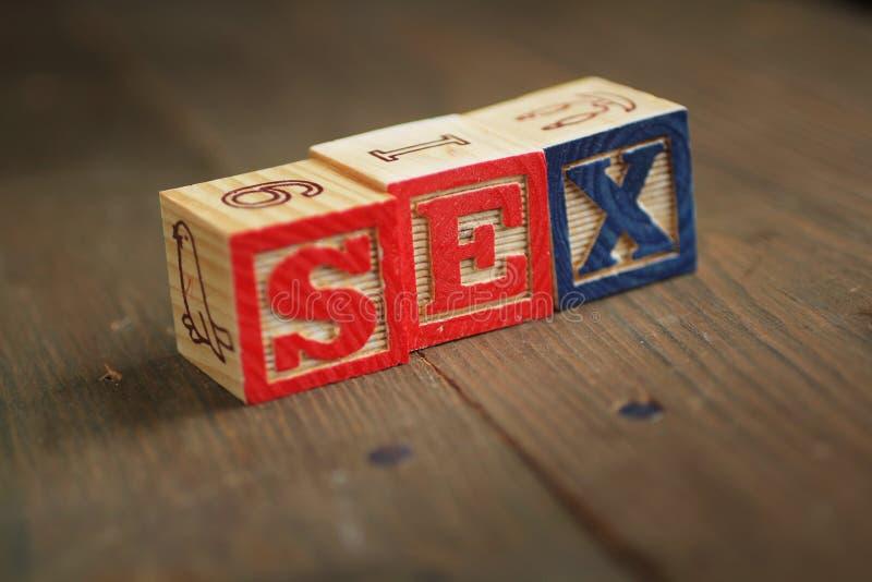 Секс куб скачять
