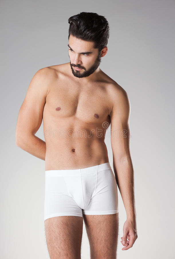 Sexiga Underkläder För Män Gratis Nakenfilmer