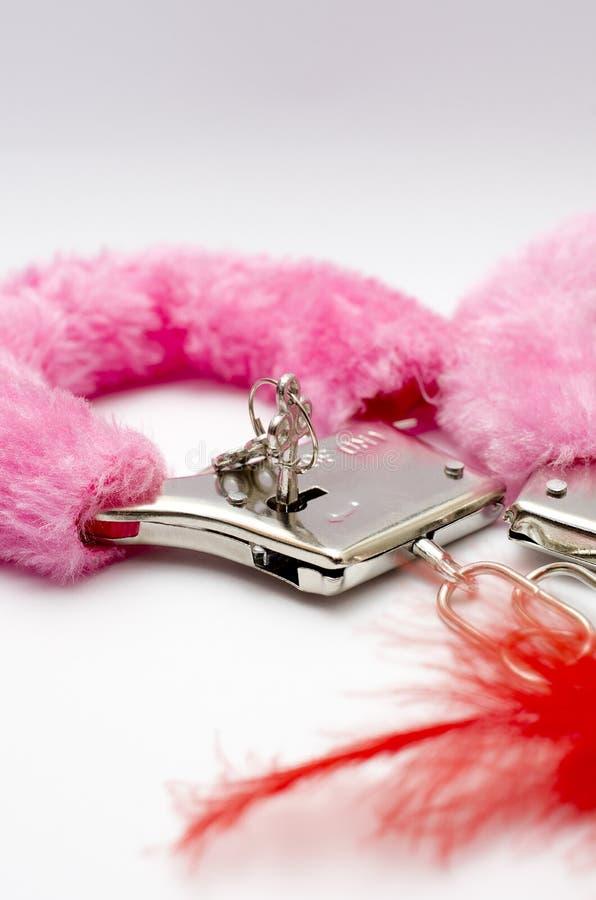 sexiga toys fotografering för bildbyråer
