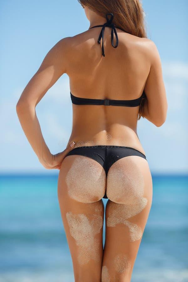 Photos nude tumview ass sexy variant