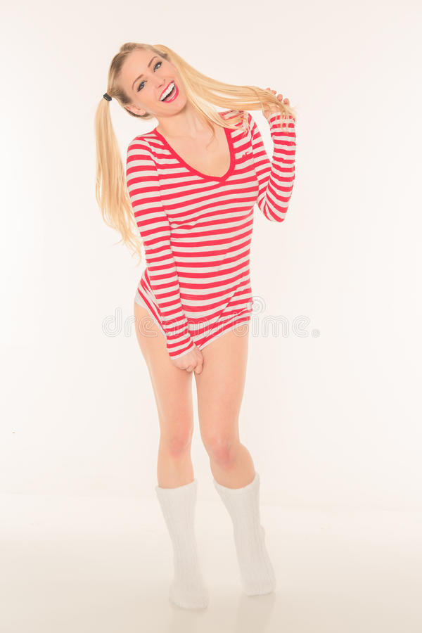 blonde-in-boy-shorts-foto-sex-philifina