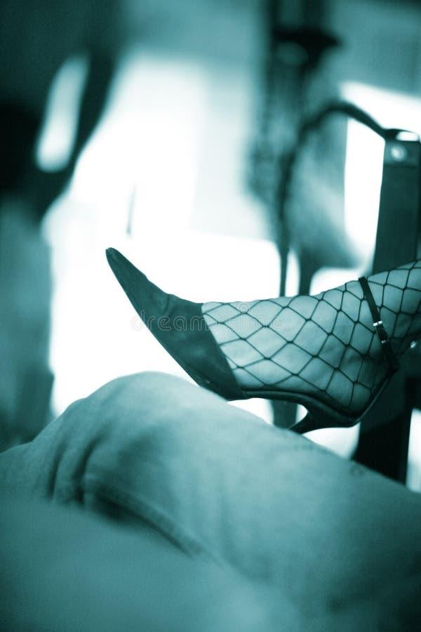 body female erotic model stock images
