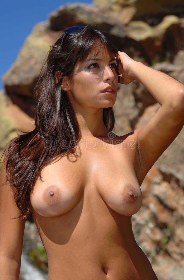 indian-very-naked-photo-ex-girl-friend-pics