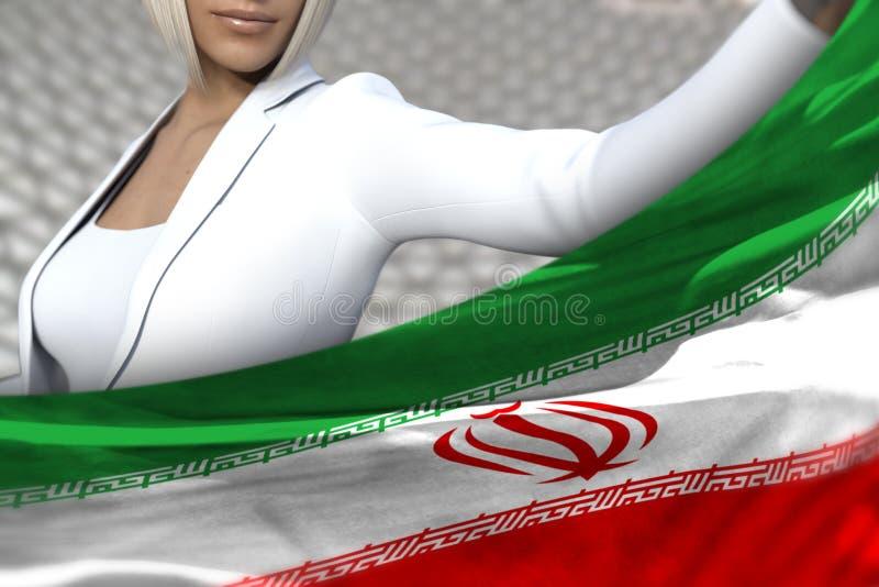 Iranian sexy clip