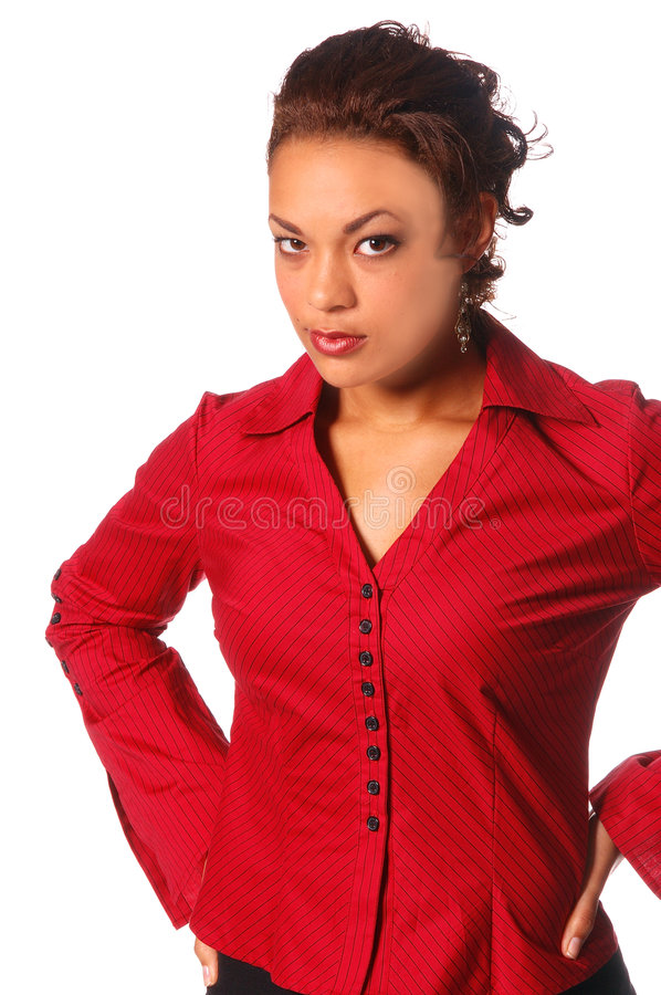 Download Casual Fashions stock photo. Image of female, breasts, person - 231294
