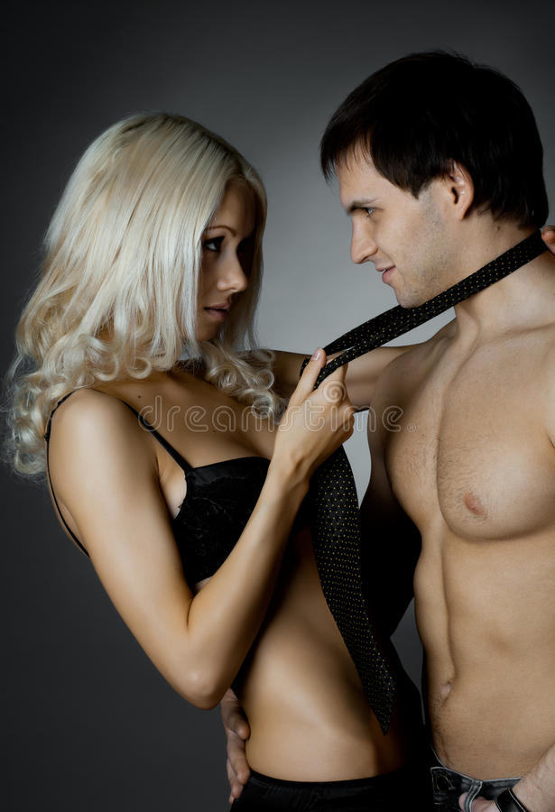 Download Couple Stock Images - Image: 23153174