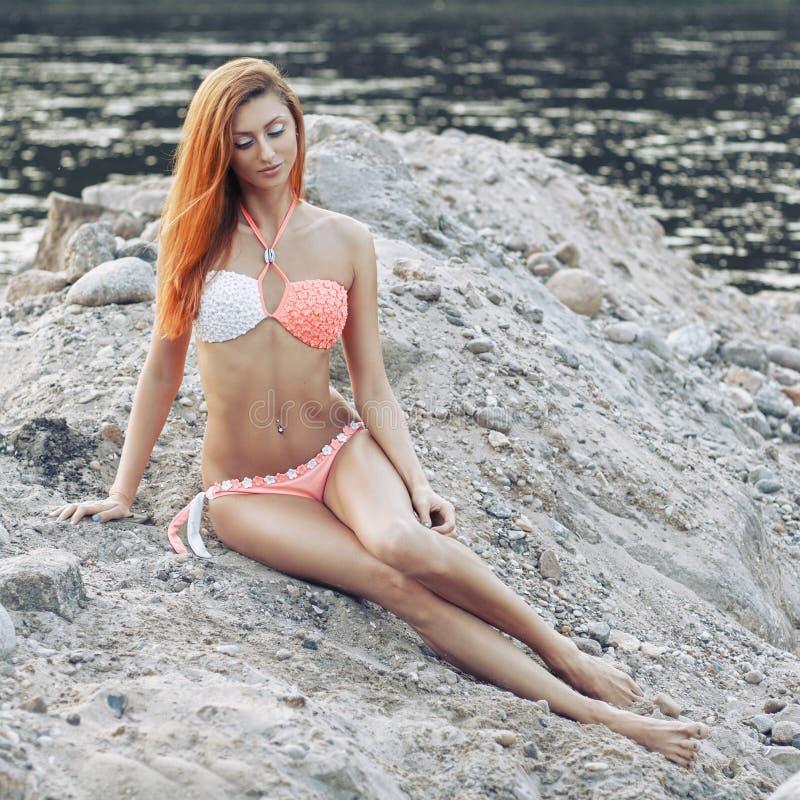 Best bikini women