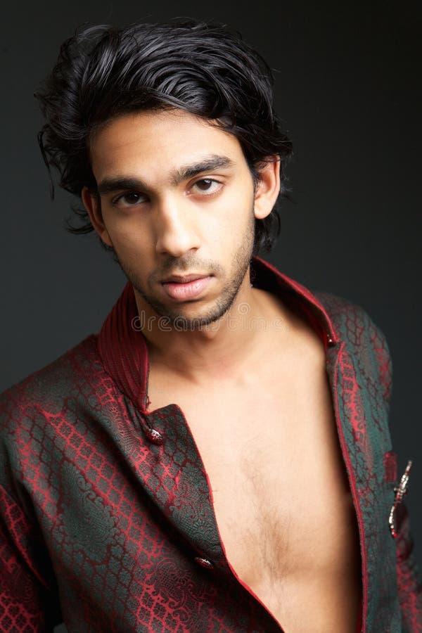 sexy Bilder indisch