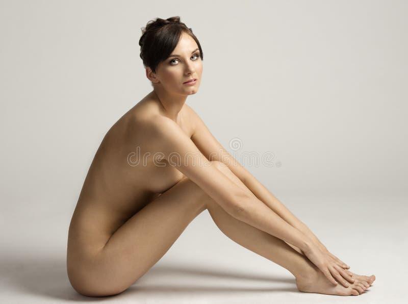 adult sensual massage skibukser dame
