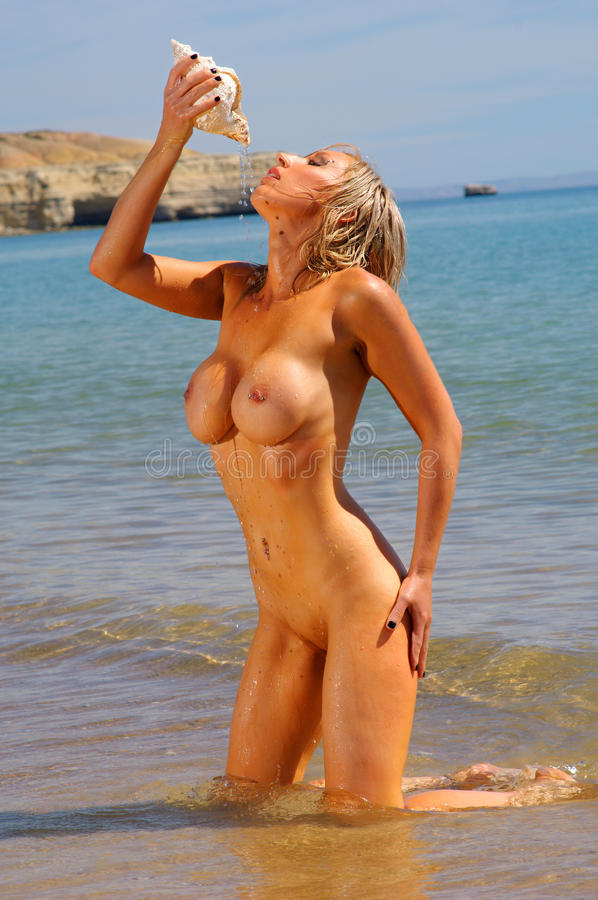 nude-beach-pictures-older
