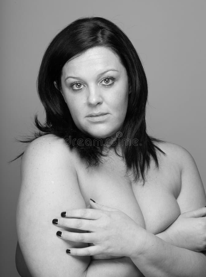 Fat sexy nud women