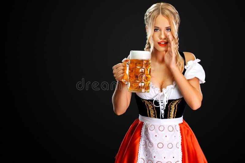 Sexy deutsche German Mail