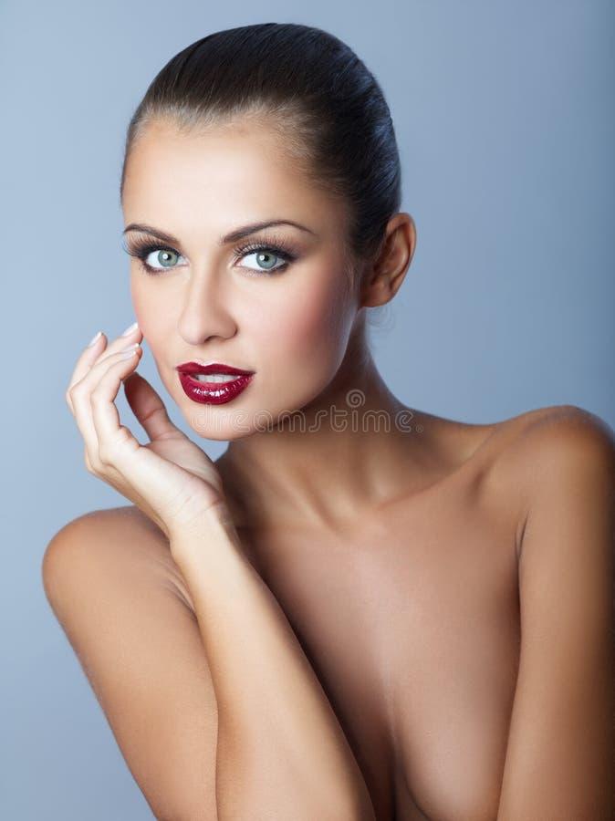 'sexy' puro fotos de stock