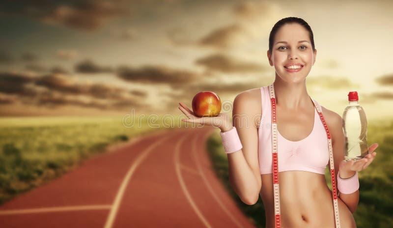 runner. stock images