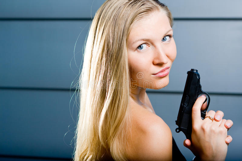 Download Secret agent stock photo. Image of people, person, kill - 11006348