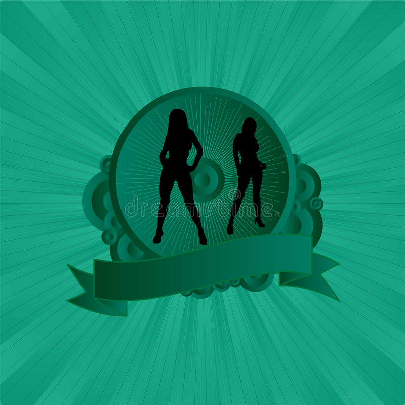 Download Shield Green Royalty Free Stock Image - Image: 2250846