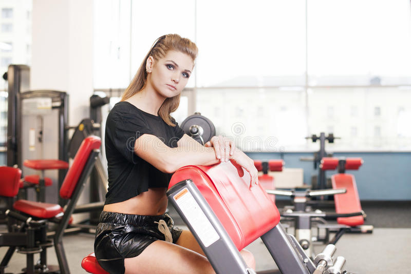 sexy-girl-working-out-plumpers-thumbs