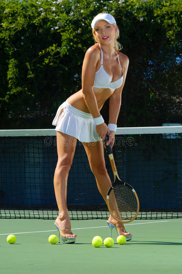 Nicole scherzinger body