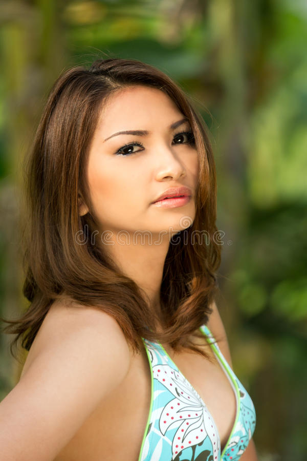 Thaise vrouwen mooie ♥ Thaise