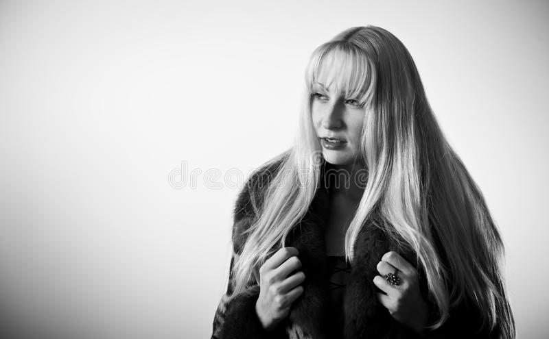 Download Woman Royalty Free Stock Image - Image: 12110016