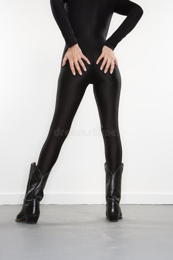 woman. royalty free stock photo