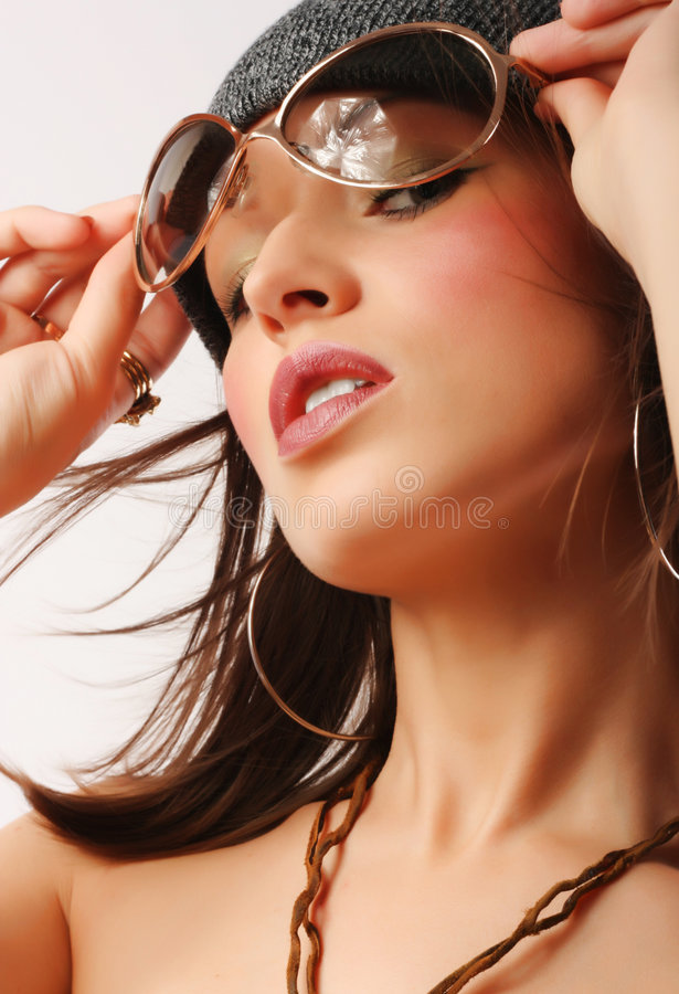 woman stock photos