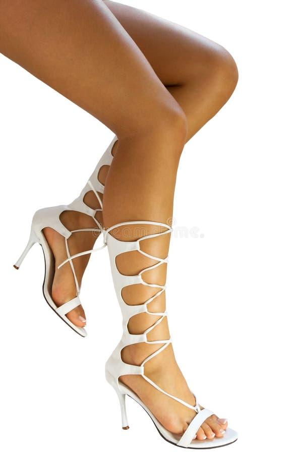 Download Woman legs stock photo. Image of legs, fetish, high, desire - 15288730