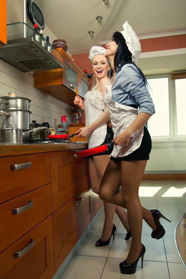 sexy-woman-cooking-latino-guys-fucking-white-guys