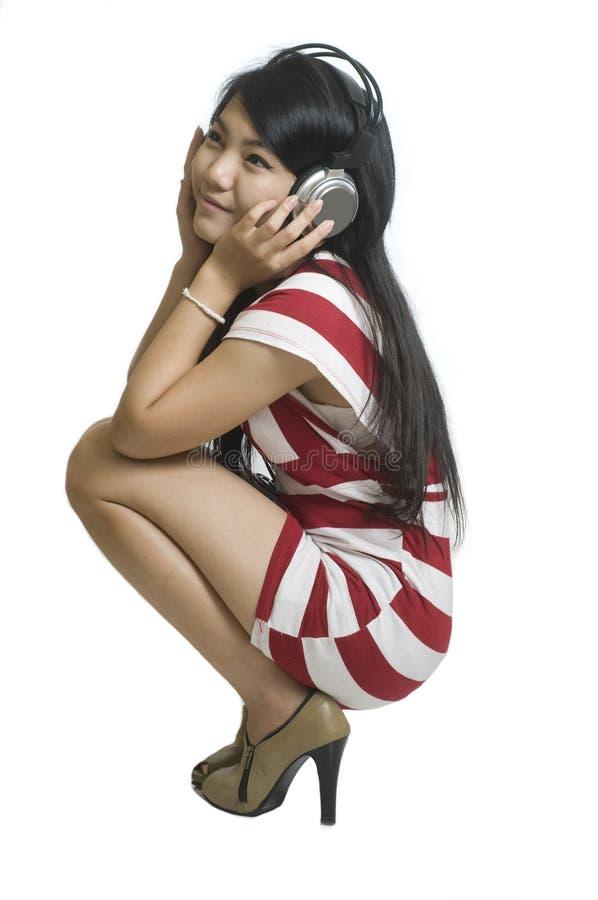 young-asian-girls-taking-it-hard-miranda-cosgrove-andfucked