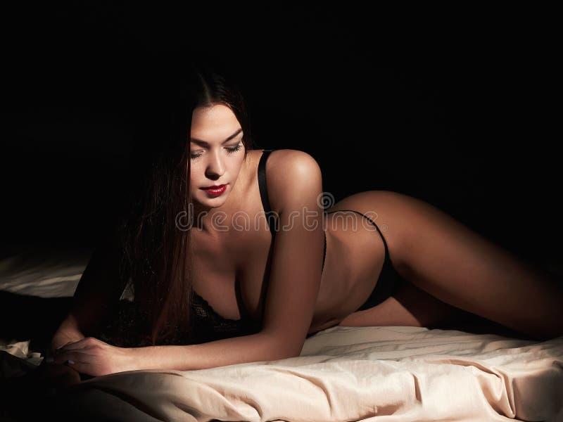 Hot girls sexy body 10