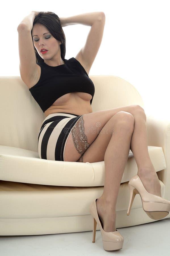 breast control video