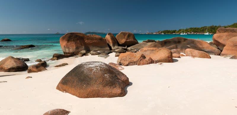 seychelles images libres de droits