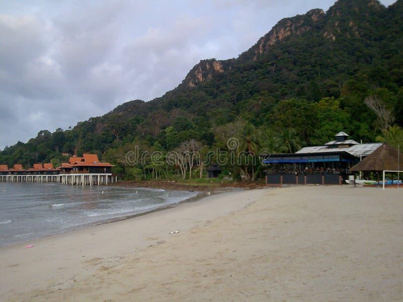 Download Seychells 库存图片. 图片 包括有 时间, 极大, 马来西亚, 放松, ,并且, 巡航, 树荫 - 72353125