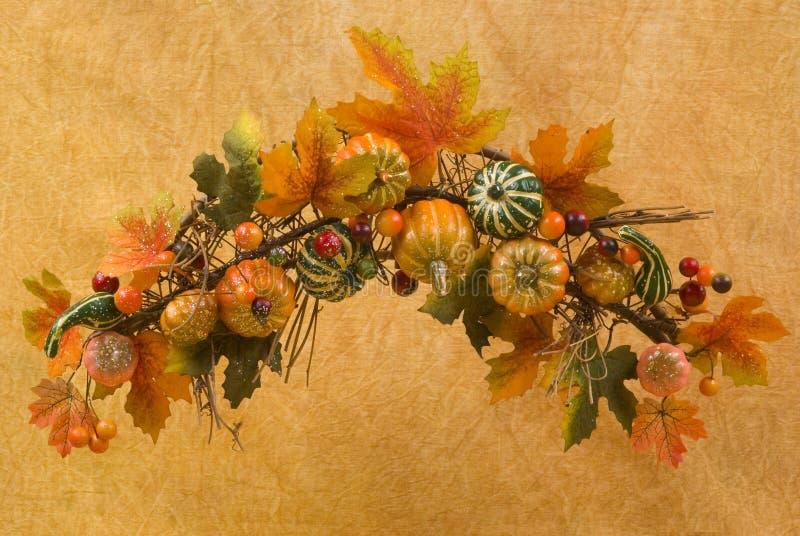 sezonowy dekoracji fotografia royalty free