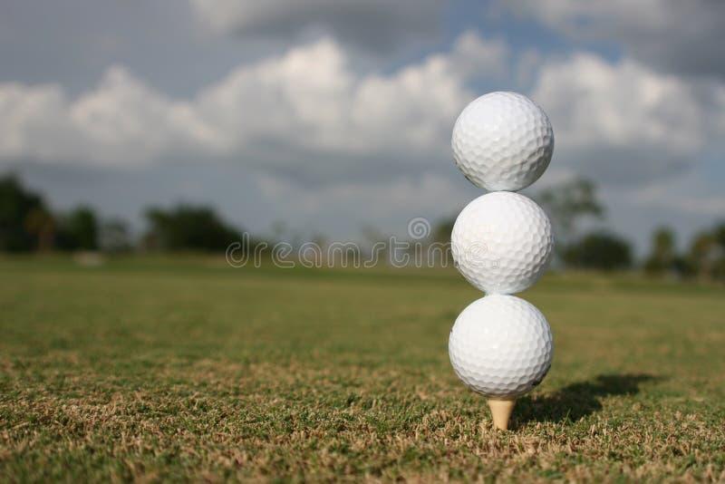 Sfere d'equilibratura! fotografie stock