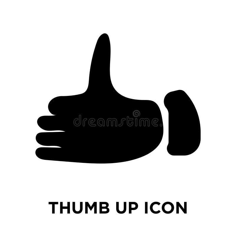 Sfogli sul vettore dell'icona isolato su fondo bianco, concetto di logo illustrazione vettoriale
