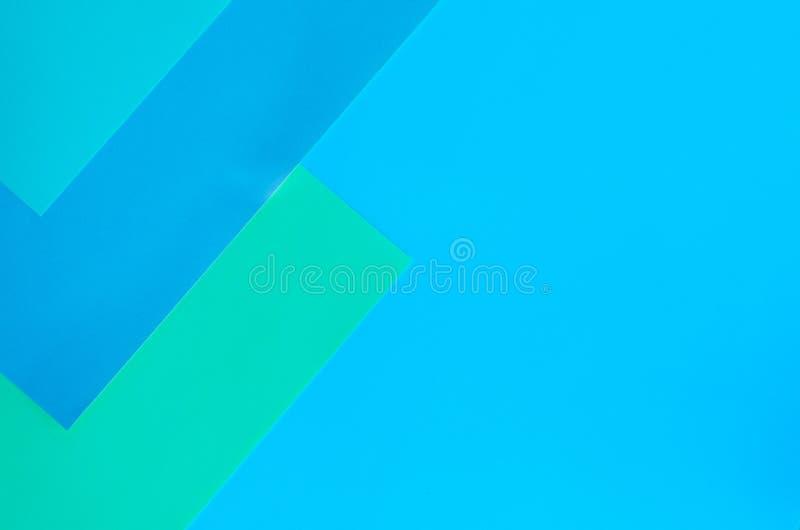 sfondo carta a colori, motivo carta immagine stock libera da diritti