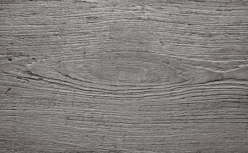 Sfondo di legno antico immagini stock